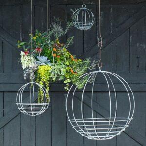 zelenyj-ugolok-chastnogo-doma-1