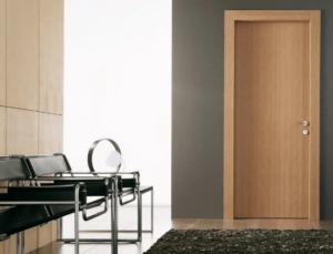 gladkaya-dver