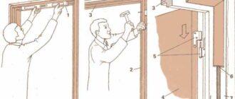 izgotovlenie-dvernoj-korobki