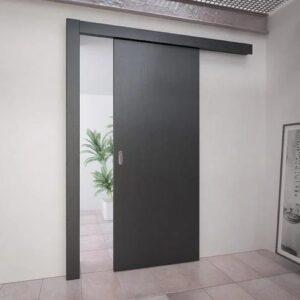 razdvizhnaya-dver