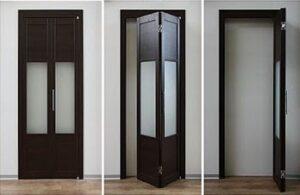 skladnye-dveri